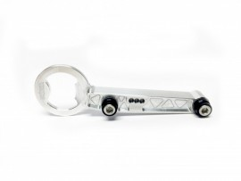 Downstar X BWR Billet LCA Bottle Opener