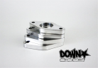 S2000 CMC Spacer