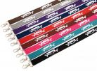 Downstar Skate Lanyard