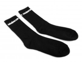 Downstar Crew Socks