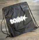 Downstar Draw String Bag